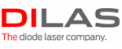 DILAS diode laser company