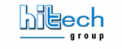 hitech group